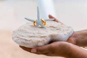 Hochzeit Mahe Hochzeitsdekoration