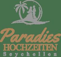 Paradieshochzeiten Seychellen Page Logo Bottom