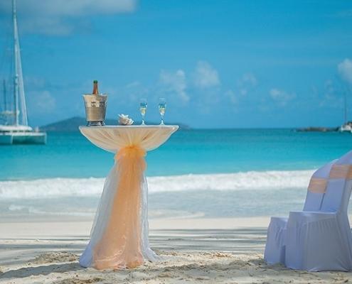 MyLove Hochzeitspaket 1