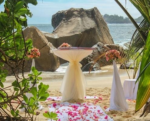 MyLove Hochzeitspaket 4
