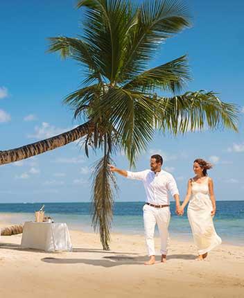 Heiraten Seychellen leicht gemacht