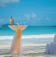 MyLove Hochzeitspaket