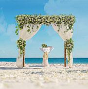 Superior Hochzeitspaket