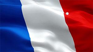 Heiraten französische Staatsbürger