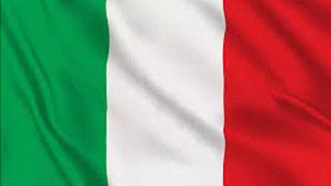 Heiraten italienische Staatsbürger