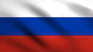 Heiraten russische Staatsbürger