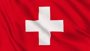 Heiraten schweizer Staatsbürger