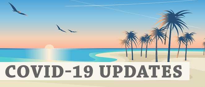 Seychellen Covid-19 Updates und Aktuelles