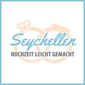 Seychellen Hochzeit leicht gemacht
