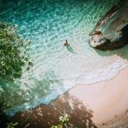 5 Interessante Dinge über die Seychellen