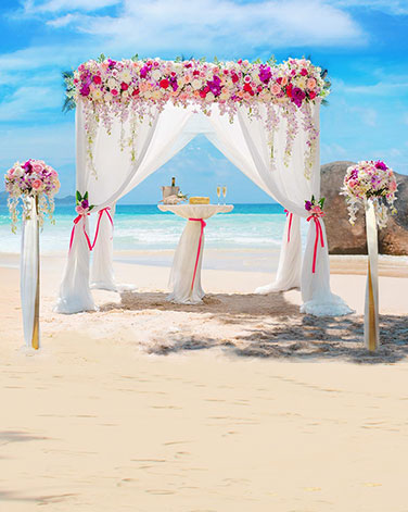 heiraten auf den seychellen mobile 2