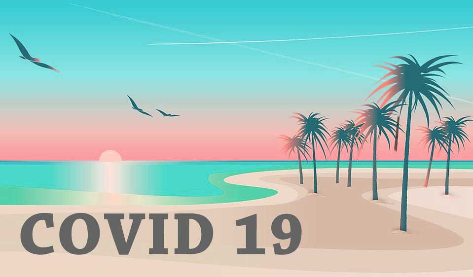 covid19-update-march-2021